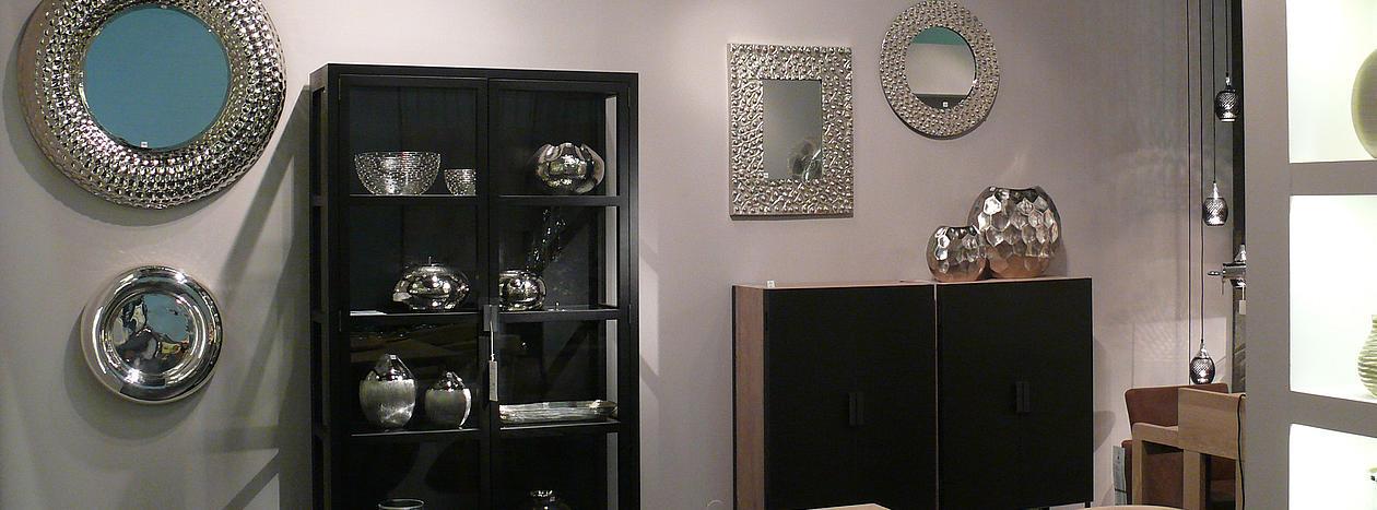 m bel wohnen essen schlafzimmer weiden grafenw hr amberg marktredwitz accessoires deko. Black Bedroom Furniture Sets. Home Design Ideas