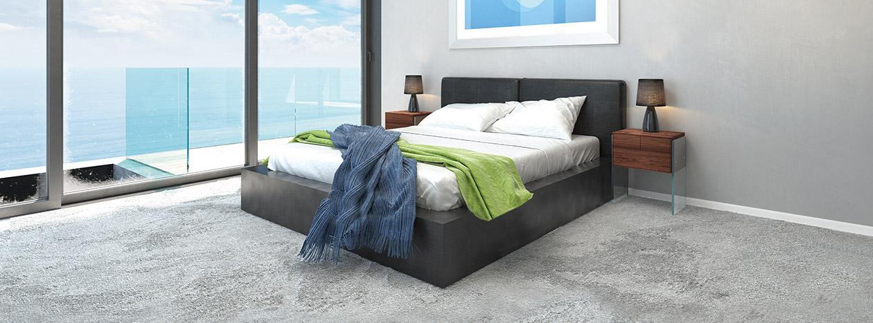 m bel wohnen essen schlafzimmer weiden grafenw hr amberg marktredwitz kommoden schminktische. Black Bedroom Furniture Sets. Home Design Ideas