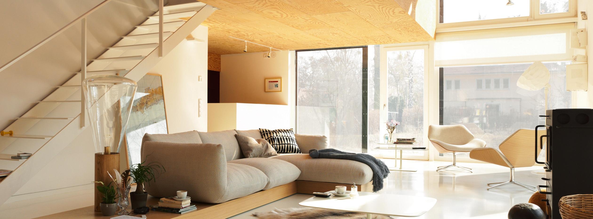 Möbelhaus Essen möbelhaus wohnen essen schlafzimmer designermöbel weiden