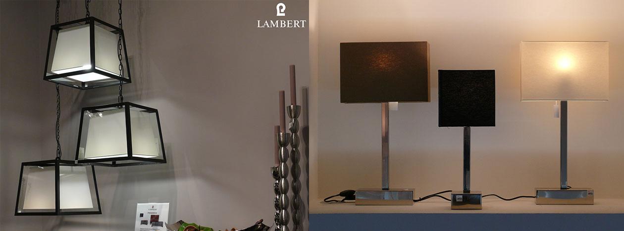 m bel wohnen essen schlafzimmer weiden grafenw hr amberg marktredwitz lampen leuchten sichert. Black Bedroom Furniture Sets. Home Design Ideas